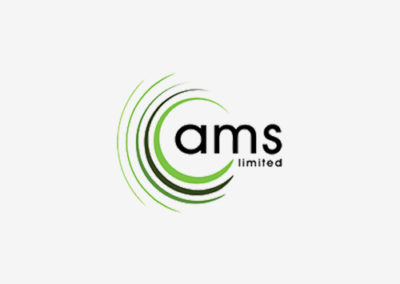 AMS Limited