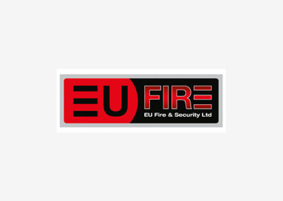 E.U. Fire & Security Ltd