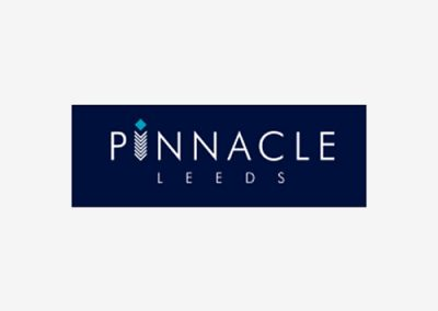 Pinnacle Leeds