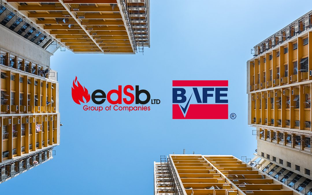 EDSB successful in BAFE audit